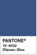 pantone-color-of-the-year-2020-palette-untraditional