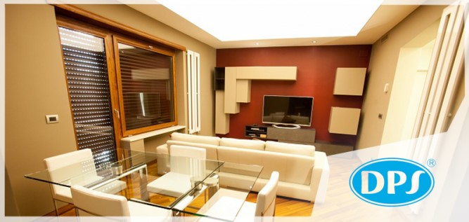 Welches LED-Licht eignet sich für das Wohnzimmer