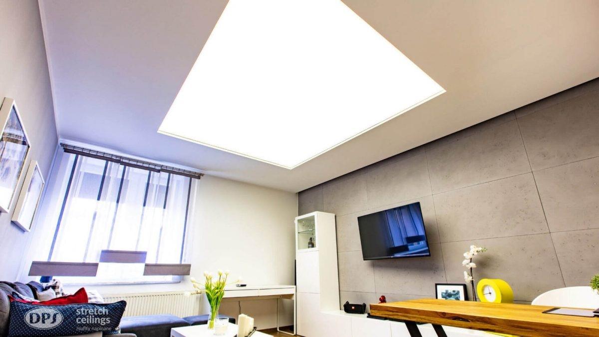 Welches LED-Licht eignet sich für das Wohnzimmer 3